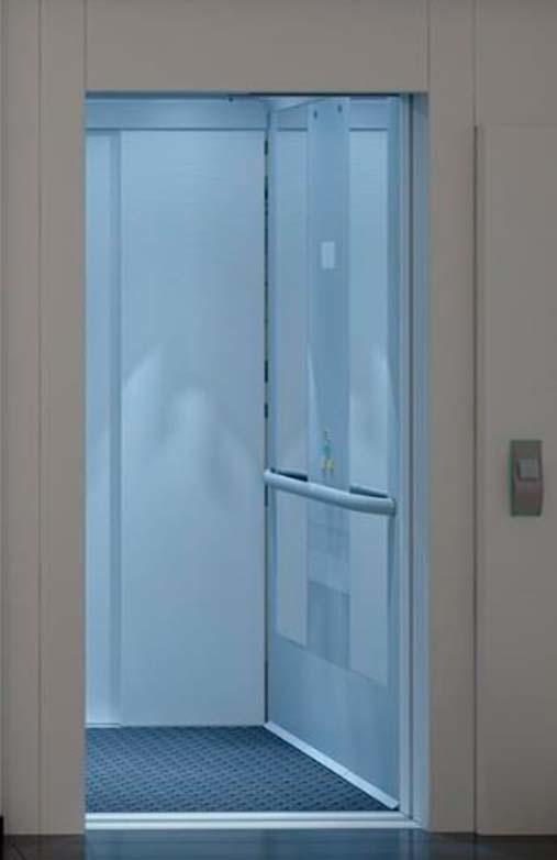ascensor para casa precio peru