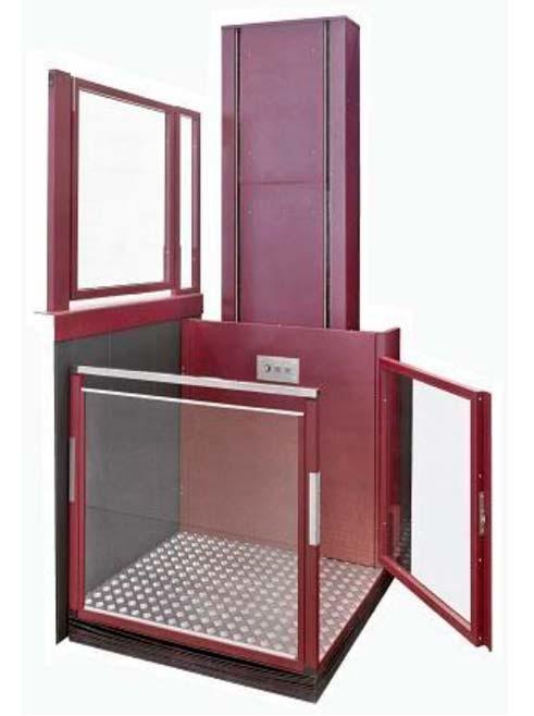 elevadores discapacitados